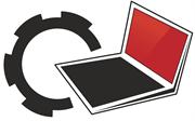 Запчасти и комплектующие для ноутбуков и ПК