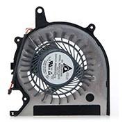 Вентиляторы и системы охлаждения для ноутбуков
