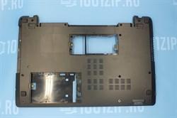 Нижний корпус (поддон) для Asus K53U K53T K53B X53T - фото 10418
