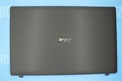 Крышка матрицы Acer Aspire 5750, 5750G, 5750ZG - фото 10515