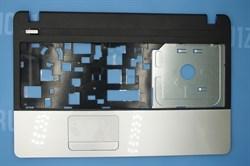 Топкейс  Acer Aspire E1-521, E1-531, E1-571, Packard Bell TE11, TV11 - фото 10540