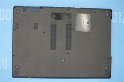 Нижний корпус (поддон) Acer Aspire  M5-481 M5-481PT-6819 M5-481PT - фото 10544