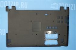 Нижний корпус, поддон для Acer Aspire V5 V5-531, V5-531G, V5-571, V5-571G (не сенсорная версия) - фото 10581