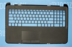 Топкейс, крышка клавиатуры для HP 15-A, 15-D, 255 G2, 250 G2, 761695-001 - фото 10760