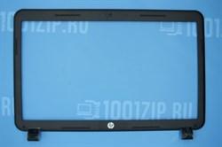 Рамка матрицы HP 15-A, 15-D, 255 G2, 250 G2, 747113-001 - фото 10772
