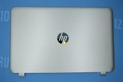 Крышка матрицы для HP Pavilion 15-N, EAU650030C0, белая - фото 10808