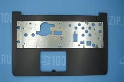 Топкейс, крышка клавиатуры для Dell Inspiron 15 5547, 5548, 5545, 047R72 - фото 10859