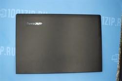 Крышка матрицы для Lenovo Z50-80, Z50-30, Z50-40, Z50-70, Z50-80, G50-30,G50-70, AP0TH000100 - фото 10943