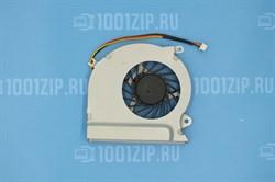 Вентилятор для ноутбука MSI GE70, GE72, PE60, PE70, GL62, PAAD06015SL N285 - фото 14758