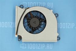 Вентилятор для ноутбука MSI GT60, GT70, GX60, GX70, B9733L12B-028 - фото 14765