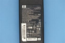 Зарядка для ноутбука HP 19V 4,74A (90W) 7,4x5мм с иглой - фото 7700