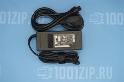 Зарядка для ноутбука Asus 19V 4,74A (90W) 5,5x2,5мм - фото 7753