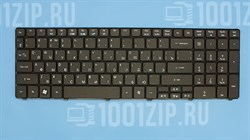 Клавиатура для ноутбука Acer Timeline 5810T, 5410T, 5820TG, 5536, 5750G - фото 7940