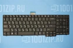 Клавиатура для ноутбука Acer Aspire 8920G, 8930G длинный кабель - фото 7997