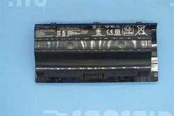 Аккумулятор для ноутбука Asus ROG G75, G75V (A42-G75) оригинальный - фото 8245