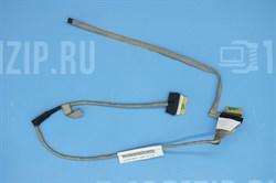 Шлейф матрицы Asus A95V, K93S, K95V, DC02001BK10 - продажа по выгодной цене