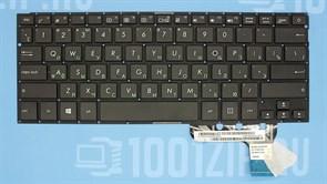 Клавиатура для Asus UX303, UX303L, UX303U без рамки