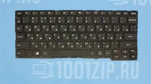 Клавиатура для LENOVO Thinkpad Yoga 2 11,   25214411