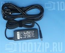 Оригинальная зарядка для ноутбука Dell 19.5V 2.31A (45W) 4.5x3.0мм с иглой