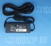 Оригинальная зарядка для ноутбука Dell 19.5V 4.62A (90W) 4.5x3.0мм с иглой