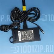 Зарядка для ноутбука Dell 19,5V 4,62A (90W) 7,4x5мм с иглой slim PA-3E