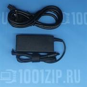 Зарядка для ноутбука Dell 19,5V 3,34A (65W)  4.0x1.7мм