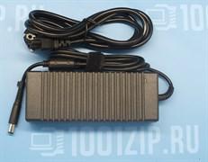 Зарядка для ноутбука HP 19,5V 7,1A (135W) 7,4x5,0мм c иглой