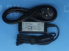 Зарядка для планшета Samsung 12V 3.33A (45W) 2.5x0.7мм