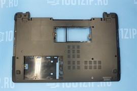 Нижний корпус (поддон) для Asus K53U K53T K53B X53T