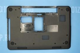 Нижний корпус, поддон для Dell Inspiron 15R N5110, M5110, 0005T5