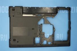 Нижний корпус (поддон) Lenovo G570 G575 с HDMI