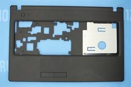 Топкейс крышка клавиатуры Lenovo G570 G575