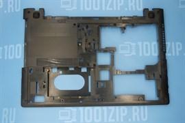 Нижний корпус поддон для Lenovo G500S G505S