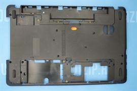 Нижний корпус (поддон) для Acer Aspire E1-571, E1-571G, E1-521, E1-531