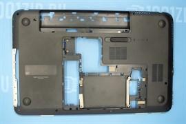 Нижний корпус поддон для HP DV6-6000 серии