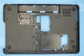 Нижний поддон для HP 2000 250 255 G1