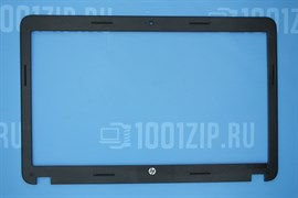 Рамка матрицы для HP 2000 250 255 G1
