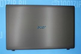 Крышка матрицы Acer Aspire 5551G 5551 5741 5250 5252 5742