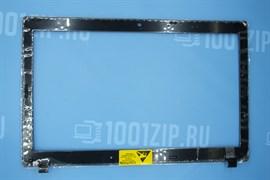 Рамка матрицы Acer Aspire 5551 5551G 5741