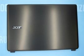 Крышка матрицы Acer Aspire E1-510, E1-532, E1-570, E1-572, V5-561