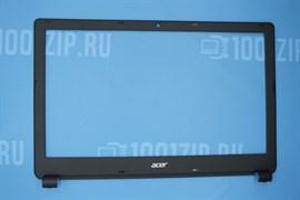 Рамка матрицы Acer Aspire E1-510 E1-532 E1-570 E1-572