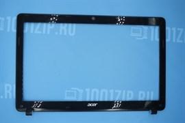 Рамка матрицыдля Acer Aspire E1-571G, E1-531, E1-531G, E1-521G
