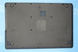 Нижний корпус (поддон) Acer Aspire E15 ES1-511 ES1-520 520 ES1-521 ES1-522