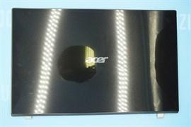 Крышка матрицы Acer Aspire V3-531G,  V3-551G, V3-571G