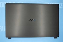 Крышка матрицы ACER ASPIRE V5-531, V5-531G, V5-571, V5-571G