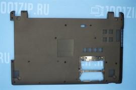 Нижний корпус, поддон для Acer Aspire V5 V5-531, V5-531G, V5-571, V5-571G (не сенсорная версия)