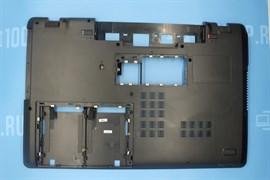 Нижний корпус, поддон для Asus K73 K73BY K73TY K73A K73BR K73TK 13GN5I10P070-1