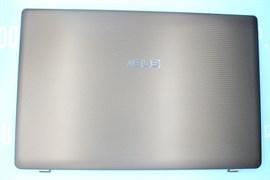 Крышка матрицы для Asus K75VJ K75VM, AP0NE000200
