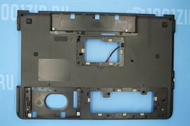 Нижний корпус, поддон Asus N55SF, N55SL, 13GN5F1AP030-1