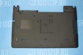 Нижний поддон Asus X501, X501A, X501U, F501A, 501, 13GNNO1AP040-2